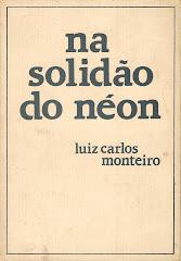 Capa do livreto de estreia em 1983 pelas Edições Pirata