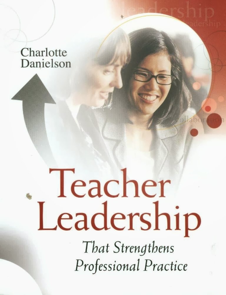 teacher leadership The ways teachers can lead are as varied as teachers themselves teacher leaders assume a wide range of roles to support school and student success whether these roles are assigned formally.