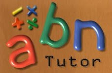 Tutor ABN V1.0
