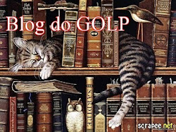 Grupo Oficina Literária de Piracicaba (GOLP)