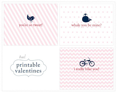 60 Free Valentines Day Class Card Printables for Children – Free Valentine Printable Cards