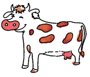 Informatii medicale despre regimul lactat