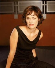 Renee Dwyer