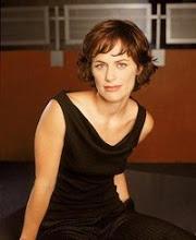 Renee Dwyer