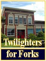 Help Save Forks High School