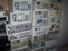 """<a href=""""http://electronic2u.blogspot.com"""">CPU Scrap</a>"""