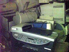 "<a href=""http://electronic2u.blogspot.com"">Printer Scrap</a>"