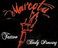 Marcota Tattoo