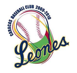 Caracas.- Leones del Caracas se reforzará para final del beisbol