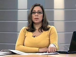 chavistas que estan guenas.... - Página 2 Tania
