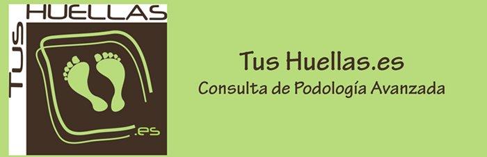 Tus Huellas.es