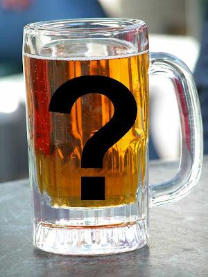 http://2.bp.blogspot.com/_dRlY6n5gNco/SnZOfk9v9XI/AAAAAAAAAD0/43aTfTbqIZs/s400/mystery-beer.jpg