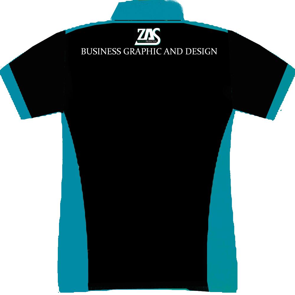 Shirt design companies - Our Exclusive Corporate Shirt F1 Shirt Design