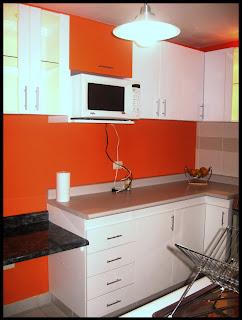 Muebles Jose Luis Chingay Mueble De Cocina Modelo En U