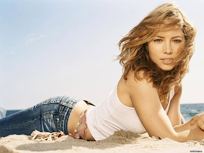free jessica biel wallpapers. /Jessica-Biel-Wallpaper-7.