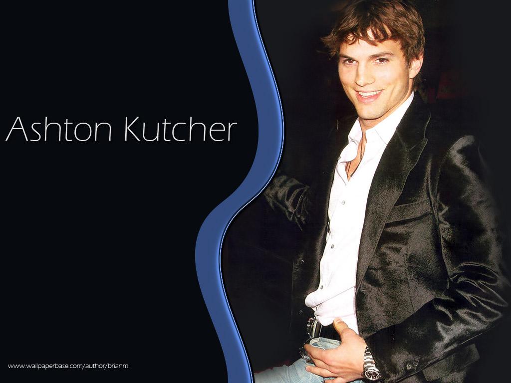 http://2.bp.blogspot.com/_dRwDJbOL9k4/Swwno2IYJ8I/AAAAAAAAB_c/iLTCo9_hxvQ/s1600/ashton_kutcher_c1_02.jpg