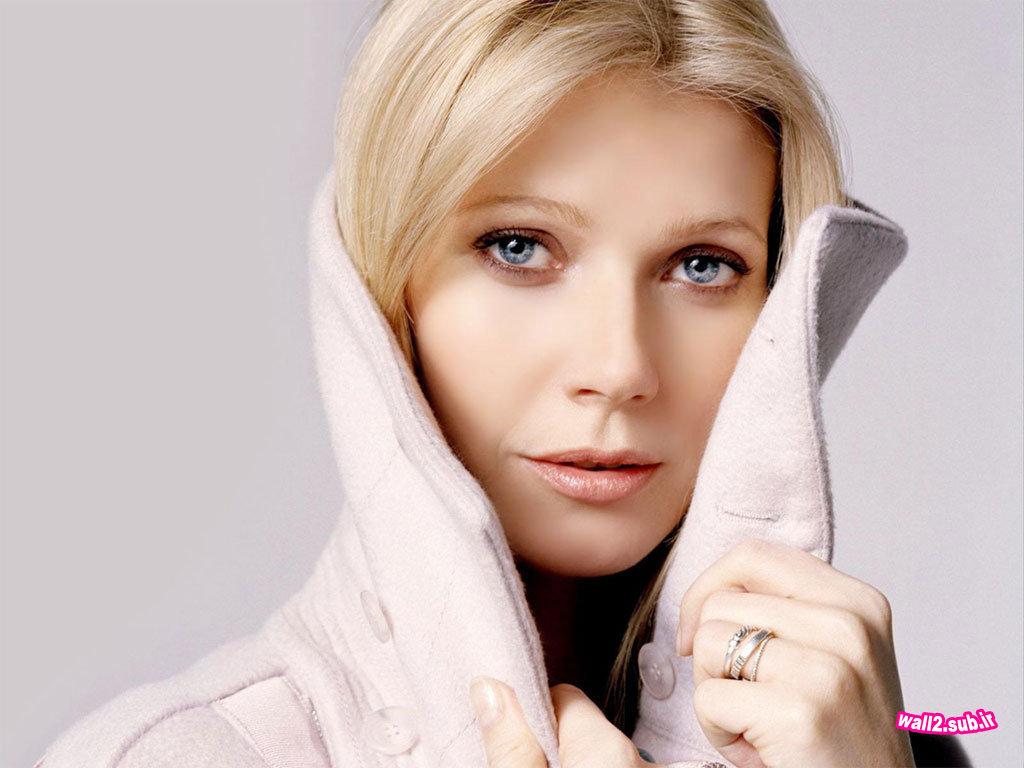 http://2.bp.blogspot.com/_dRwDJbOL9k4/SwzUxSCyiRI/AAAAAAAACSg/4Ek5slxdul4/s1600/gwyneth-paltrow.jpg