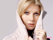 Gwyneth PaltrowWallpapers