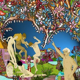 Ofmontreal