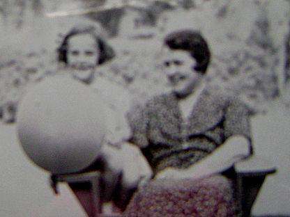 [Mom+and+me]