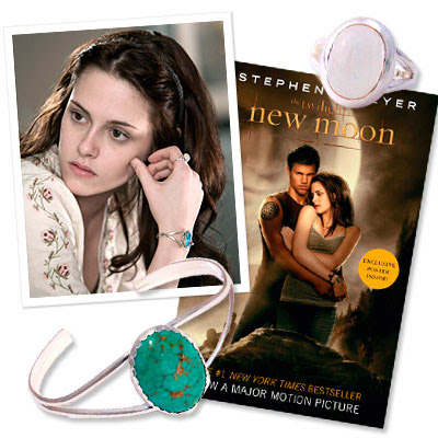 Productos Twilight Bell