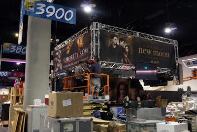 Comic Con 2009  Articulos/Entrevistas - Página 2 Comiccon-lugar7%5B1%5D