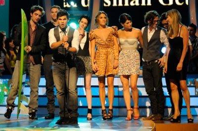 Teen Choice Awards y People's Choice Awards 2009 - Página 3 Dlp