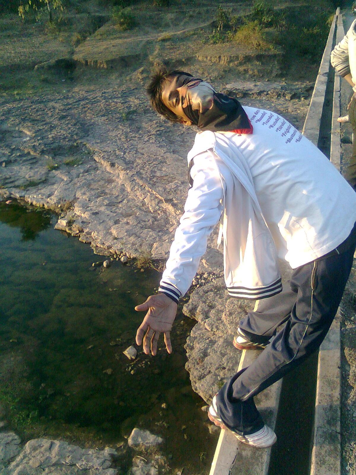 Payli Jabalpur