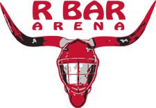 Area's Best Hockey Bar!
