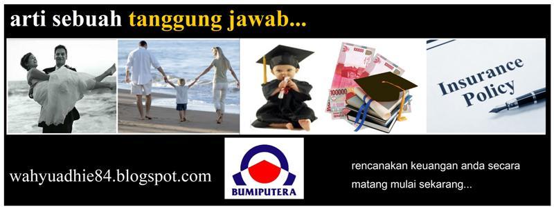 asuransi+pendidikan.jpg