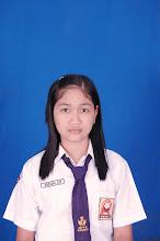 Profile Blogger - Erdiana Dwi Putri