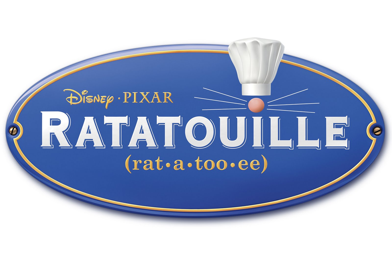 Displaying 16> Images For - Ratatouille Dvd Poster...