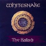 Whitesnake - Best Ballads