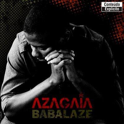 Azagaia