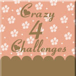 Are You Crazy for Challenges?