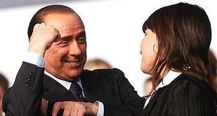 http://2.bp.blogspot.com/_dSQqLEv7J9w/TMl_SWU-6zI/AAAAAAAAB1g/D0uI_3aCO7U/s1600/Silvio+Berlusconi+Bunga+Bunga+2.jpg