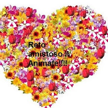 2do. RETO-AMISTOSO