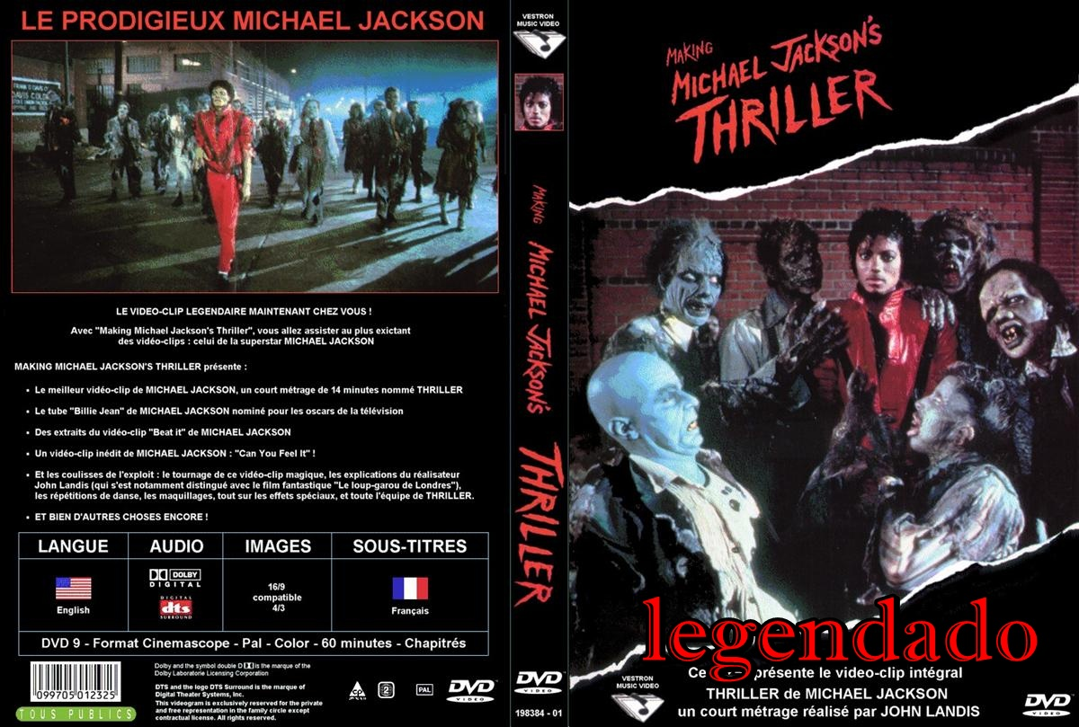 http://2.bp.blogspot.com/_dSZSDlTsHhc/S7dpZGoA4zI/AAAAAAAAAGg/xWg6rCMGads/s1600/Michael_Jackson_-_Making_The_Video_-_Thriller_01_%5BBy_Richard_Jackson_-_MJJLatino_Net%5D.jpg