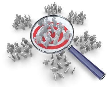 Multinivel estrat gico c mo identificar prospectos y distribuidores serios para tu negocio for Como buscar distribuidores