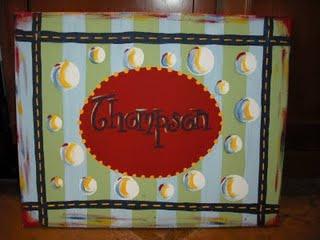 [thompson]