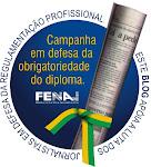 Federação Nacional dos Jornalistas