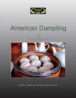 American Dumpling