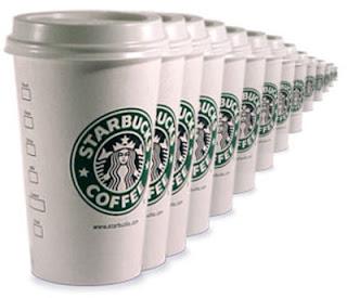 Starbucks and Chronic Pancreatitis