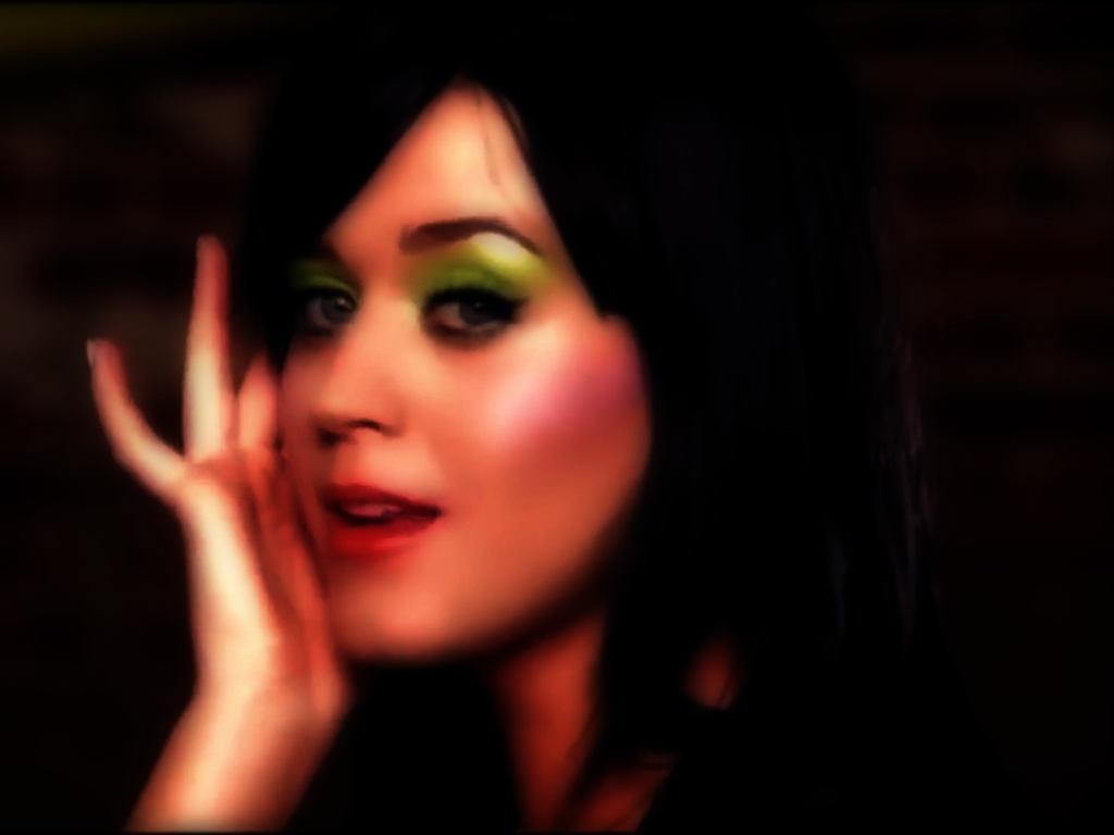 http://2.bp.blogspot.com/_dSs4Gaw9URc/TTtU8kWLe9I/AAAAAAAAAIs/-NC0iXnThkw/s1600/Hot-n-Cold-Caption-Wallpaper-katy-perry-3825947-1024-768.jpg