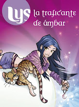 Lys RandomHousepotete trovarli QUI!