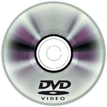 external image DVD_disc.jpg