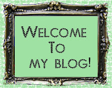 Sejam bem-vindos!!!