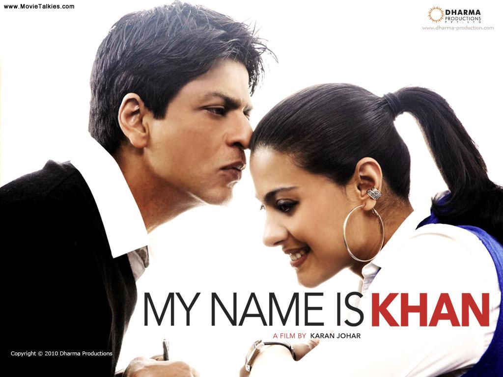 http://2.bp.blogspot.com/_dTARHUi4uK4/TUfOvW7JzLI/AAAAAAAAAEE/F5bLEbNaoHM/s1600/my-name-is-khan-wallpaper-4.jpg