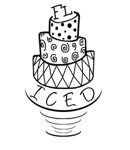Cake Decorating Classes Near Ocala : Announcing the Florida I.C.E.D. Cake Competition Ph.D ...