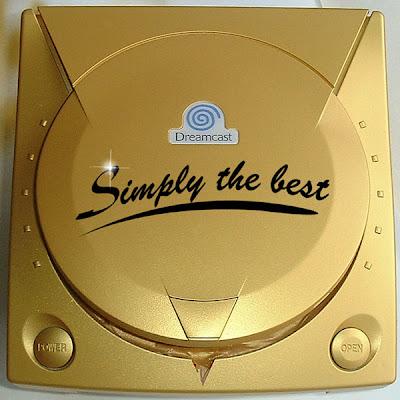 2.bp.blogspot.com/_dTJCOGBUipA/TJuB5WcvaRI/AAAAAAAABBo/P6N8g5BOn5g/s400/airbrush-design-sega-dreamcast-gold_g.jpg
